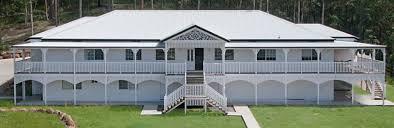 design your own queenslander home builders queensland colonial building company