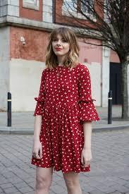 hair fashion smocks sophia rosemary manchester fashion and lifestyle blogger back to