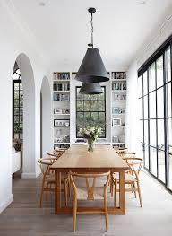 best 25 black window frames ideas on pinterest black windows