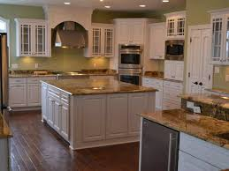 cheap cabinets near me where to buy cheap cabinets kitchen cabinets for sale near