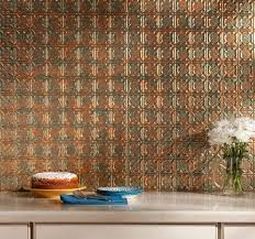 fasade kitchen backsplash panels 47 best fasade backsplash panels images on backsplash