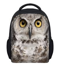 cheap owl kids backpack find owl kids backpack deals on line at