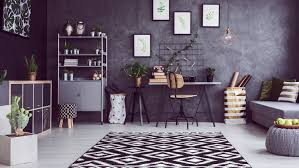 Interior Designing How To Work With Interior Design Styles Like A Pro Udemy