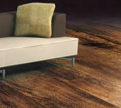 decoria loose lay plank laminate vinyl specialty flooring xtra