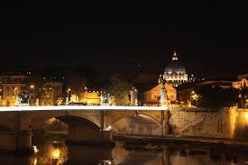 dark heart of rome haunted tour tickets city wonders