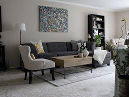living room 62 wonderful living room traditional