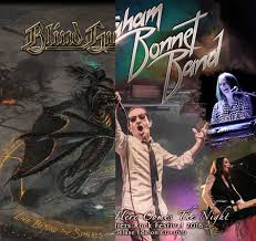 graham bonnet and blind guardian shine with new live releases