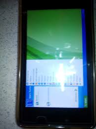 windows xp for android best windows xp lancher for android 1 6mb only makes your android