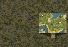 Random World Map Generator by Ks Battle Worlds Kronos Turn Based Strategy Revisited Grim