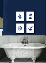 Decorated Rooms Wall Ideas Blue Wall Room Pictures Blue Wall Decorations Clue