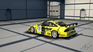 opel calibra touring car opel calibra dtm 1996 for ac u2013 new previews u2013 virtualr net u2013 sim