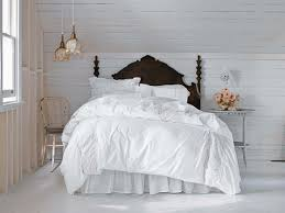 King Size Shabby Chic Bed by Bedroom Shabby Chic Bedroom Ideas Large Bed Leather Bench Lienar