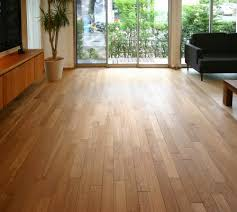 Flooring Wood Laminate Wood Flooring Wood Flooring Suppliers And Manufacturers At