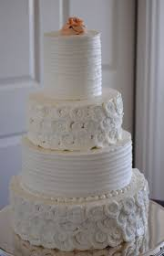 82 Best Cakes Images On Pinterest Catering Fresh Flowers And Smooth