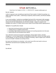 first sentence cover letter invitation media information