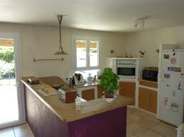 maison plain pied 3 chambres ventes a vendre a oppède maison de plain pied 3 chambres très
