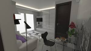 models we love home sweet home grabcad news this is actually a presentation of tv wardrobe combo by marios pazaitis rendered with bunkspeed pro the model comes complete with detailed drawings and a