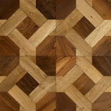 wood texture tile flooring u2013 laferida com
