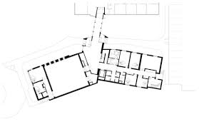 Conservatory Floor Plans Bard College Conservatory Of Music U2013 Work U2013 Deborah Berke Partners