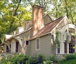 best 25 brown roof houses ideas on pinterest roof paint house
