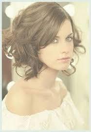 coiffure cheveux courts mariage coiffures de mariage pour cheveux courts