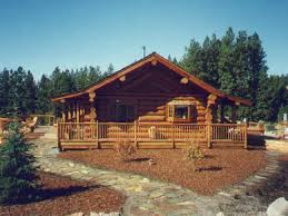ranch floor plans log homes log cabin home plans designs design