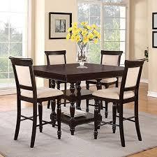 big lots bar table gathering table dining set at big lots wayne lau king would match