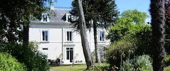 chambre d hote dijon pas cher décoration chambre adulte couleur pastel 38 dijon 09420418 laque