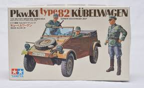 volkswagen tamiya military models u0026 kits toys u0026 hobbies