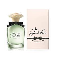 dolce gabbana light blue target dolce by dolce gabbana eau de parfum women s perfume 1 6 fl oz
