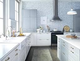 cuisine bodbyn ikea cuisine bodbyn grey kitchen ikea cuisine bodbyn blanc cethosia me