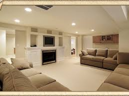 home decor amazing unfinished basement ideas halloween diy