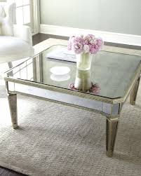 small mirrored coffee table small mirrored side table s round tables bedside uk superblackbird