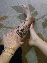 63 best dream catcher henna tattoo images on pinterest piercing