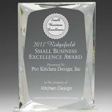 pro kitchen design inc ridgefield nj us 07657