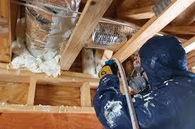 insulating roofs walls and floors greenbuildingadvisor com