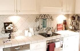 provincial kitchen ideas provincial kitchen island altmine co