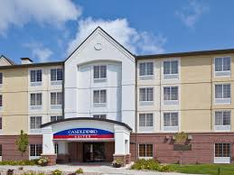 Comfort Inn At The Zoo Omaha Omaha Hotels Candlewood Suites Omaha Airport Extended Stay