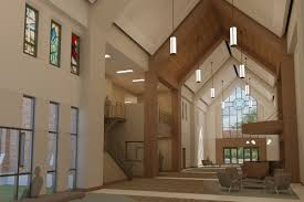 church building design ideas design modern church building designs
