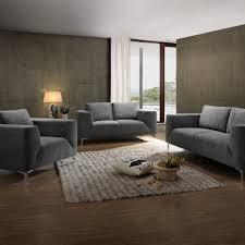 home design center buena park ca aki home furniture home furniture u0026 home decor u2013 aki home com