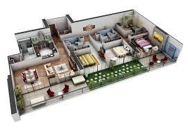 dreamhouse designer 3d dream house designer