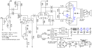 Seymour Duncan 59 Wiring Diagram Jca20h Mod Thread And Owners Club Harmony Central