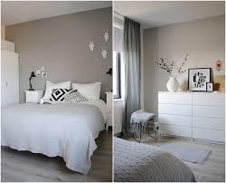 chambre style nordique impressionnant deco chambre style scandinave avec style nordique