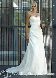 augusta jones bridal new to weddingshoppeinc gorgeous augusta jones gowns