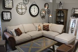 Bedroom Furniture Sofia Amelia Home by Morgan Doyle Sofas Beds Dining Room Furniture Flooring