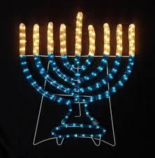 outdoor hanukkah menorah 20 best outdoor menorahs images on hanukkah menorah