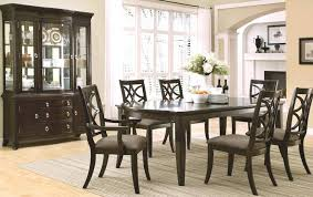 Dining Room Furniture Los Angeles Awesome Dining Room Sets Los Angeles Photos Rugoingmyway Us
