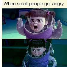 Annoyed Girl Meme - 144 best that short girl life images on pinterest short girl