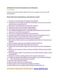 exit interview cover letter gorgeous ideas linkedin cover letter