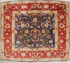 Arabesque Rugs Hereke Rug Turkey Silk C 1920 Galerie Arabesque Hali
